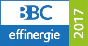 Effinergie-label-BBC