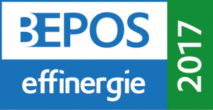 Effinergie-label-BePos