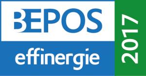 Effinergie-label-BePos