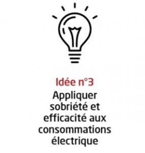 idée 3