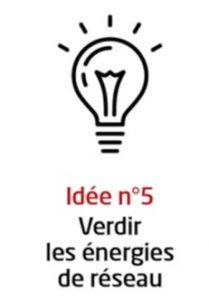 idée 5