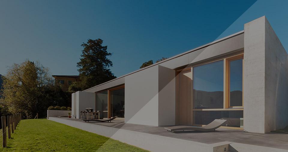etudes thermiques rt2012 bureau d 39 tudes be facteur 4. Black Bedroom Furniture Sets. Home Design Ideas