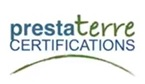 prestaterre certificatons
