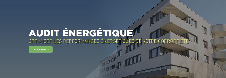 Etudes thermiques rt2012 bureau d 39 tudes be facteur 4 - Audit energetique copropriete obligatoire ...